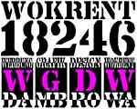 Dambrowa-WGDW-Internethandel