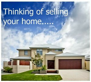 Looking for 4 Bedroom House in Sahali