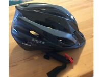 2 Cycle Helmets Adjustable Child to Adult Mountain Bike - New