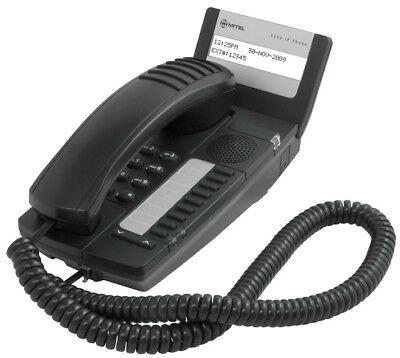 Mitel 5304 Ip Phone 51011571