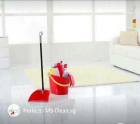 End of Tenancy Cleaning /Carpet Cleaning/100% Return on your Depozit