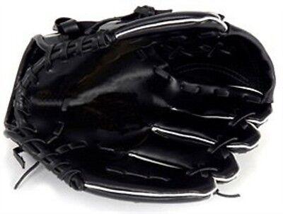"""Silverton- Baseball-Handschuh Kids 9,5"""" 64609. Für Kinder und Jugendliche."""