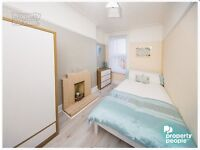 ROOM TO LET: Shared accommodation - £325PCM - Clifton Drive
