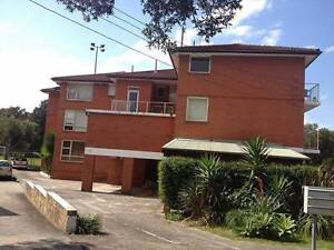 Dee Why master room for single clean and tidy lady under 28y male Dee Why Manly Area Preview