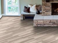 HARDWOOD FLOOR SANDING/SABLAGE DE PLANCHERS*BEST PRICE*