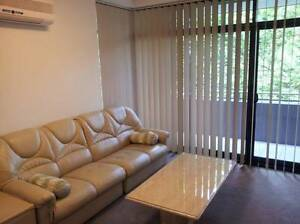 Perth - 2 x 2 fully furnished executive apart in Mounts Bay Road Perth Perth City Area Preview