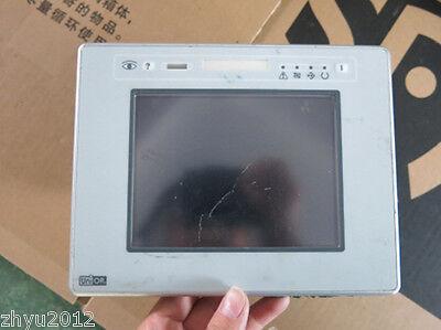 1pcs Uniop Etop06-0050 Touchscreen
