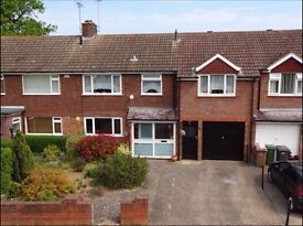 5 bedroom, Immaculate condition, Homerton Road, Sought after area of Limbury, £1800 pcm