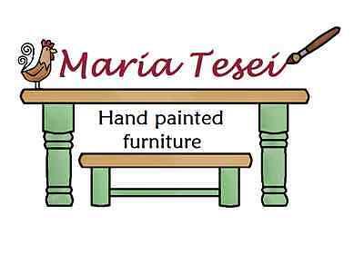 Maria Tesei