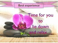 👍💖 New Therapist, best Chinese massage, best relaxing experience ever!❤