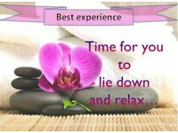 👍💖 The Best Therapies! The Best Full Body Relaxing Massage ❤