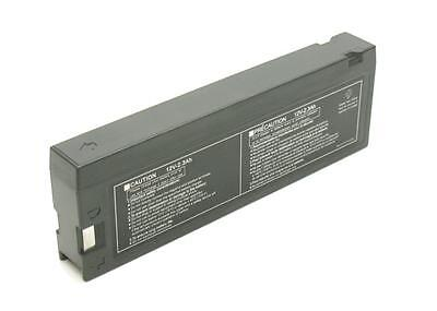 Datascope - 0146-00-0043 - Passport 2 Battery - Also Fits El Xg 2lt More