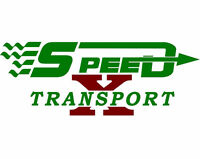 SpeedX Transport is Now Hiring for CAN-US and CAN only runs