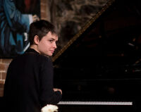 Cours de piano/Piano Lessons (Plateau/Downtown)