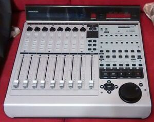 For Sale: Mackie Control Universal Pro
