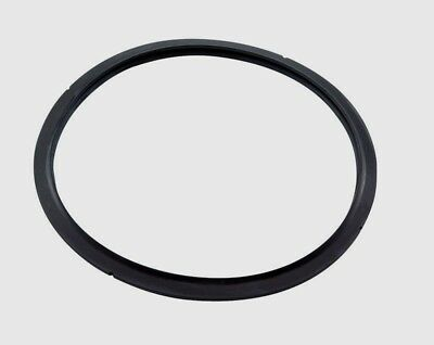 MIRRO Rubber Pressure Cooker Canner Replacement Gasket Seal Ring 12 & 16 qt. (Pressure Cooker Gasket)