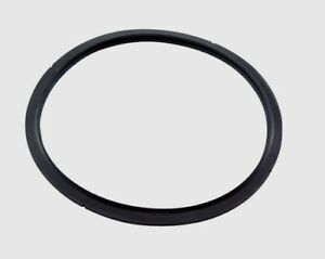 MIRRO Rubber Pressure Cooker Canner Replacement Gasket Seal Ring 12 & 16 qt. NEW