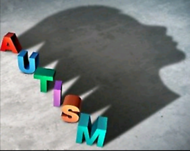 Family Mentor for families with Autism; positive, ongoing support!