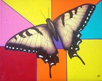 FELIX - Artistic painter professional