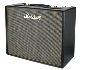 Marshall Origin 20c Combo or Head