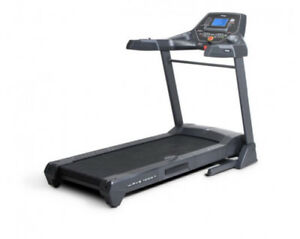 Amazing Treadmill! MOVING! GET FIT TODAY PRICE REDUCED