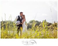 Gorgeous Wedding Collections ~ Save your Date Today!