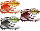 Nike Soccer Football Cleats for Men