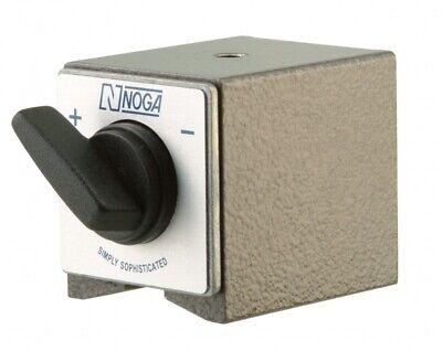 Noga Dg0036 Onoff Magnet Holding System Base