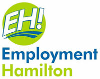 Job Search Assistance - Free at Employment Hamilton