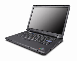 Looking for older msdos laptop with a serial port