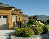 Sanoma Pines $1677/mth RENT-to-OWN or BUY NO QUALIFY or ZERO DOW