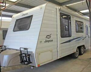 2011 Jayco Starcraft Tweed Heads South Tweed Heads Area Preview
