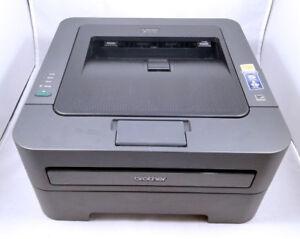 LIKE NEW - Brother HL-2270DW Wireless Laser Printer - SUPER !!!