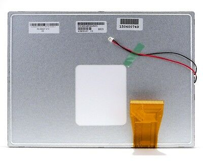 A080sn01 V3 New Auo Lcd Panel Hyosung Nh-1800ce Atm Ships From Usa