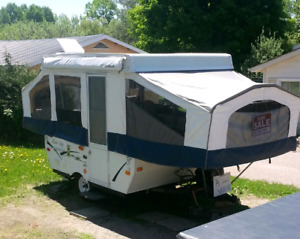 Real Lite | Buy or Sell Used and New RVs, Campers & Trailers