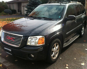 MUST GO BY NOV 1! 2007 GMC Envoy SUV, Crossover