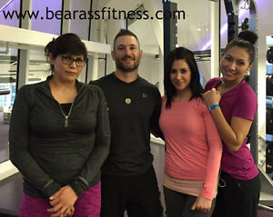 28 Day Challenge - Fast Results Yellowknife Northwest Territories image 5