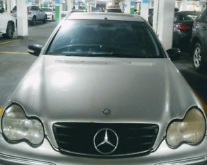 Benz Benz Benz