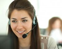Telephone Appointment Setters Needed - Start Immediately