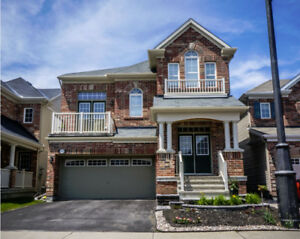 Come see this Beautifully home in kanata