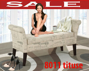 modern style sleeper lounge furniture, arm chairs, 8011 titus,