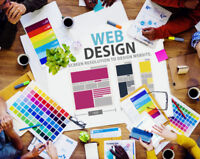 ★★★☆★ ⋆AFFORDABLE WEBSITE DESIGN FOR SMALL BUSINESSES⋆ ☆★★★★