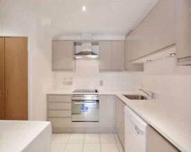 Brand new rooms 0.5 miles from Bromley South Station