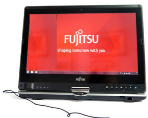 Fujitsu | Buy or Sell a Laptop or Desktop Computer in Canada
