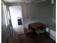 One bedroom cabin for rent, basingstoke
