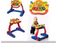 VTech Vtech vtech baby walkers walker