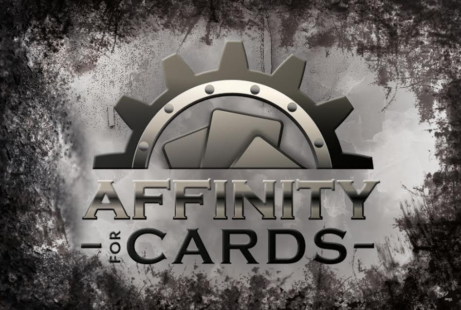 AffinityForCards*Com
