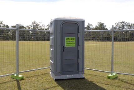 Adelaide portable toilet hire Adelaide CBD Adelaide City Preview