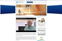 ** DIY Online Marketing & Website For Contractors $99 **