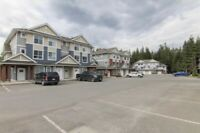 Beautiful Fully Furnished 2 Bedroom Unit  For Rent in Kitimat